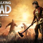The Walking Dead: The Final Season Free Download (Episode 1-3)
