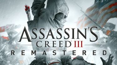 Assassins Creed III Remastered free download original