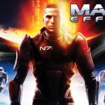 Mass Effect Free Download [Ulitimate Edition]