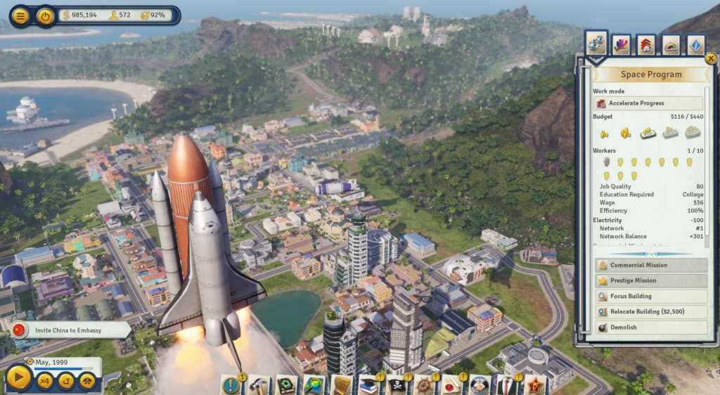 Tropico 6 download