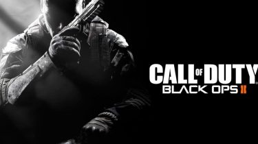 call of duty black ops full game free download for pc