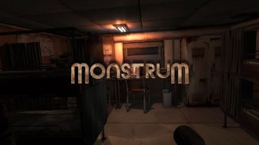 Monstrum Free Download game