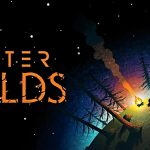 Outer Wilds Download Full Game Free for PC