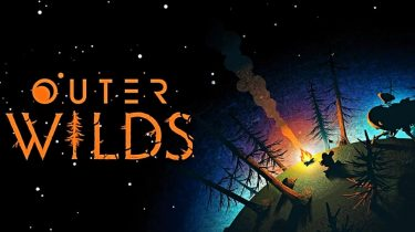 Outer Wilds Download full game