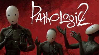 Pathologic 2 download