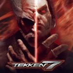 TEKKEN 7 PC Game Free Download [Ultimate Edition]