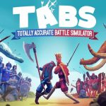 Totally Accurate Battle Simulator Free Download [Dynasty Update]