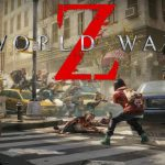 World War Z Free Download full game for PC
