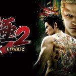 Yakuza Kiwami 2 Free Download