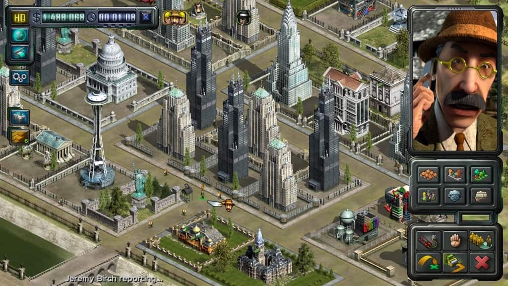 Constructor plus Download
