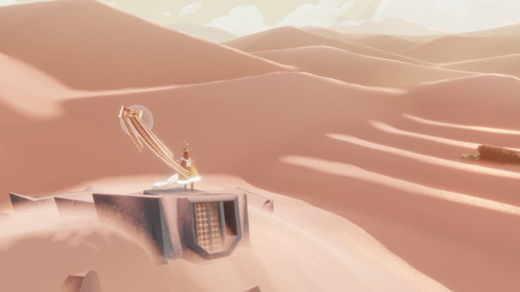 Journey Game Download