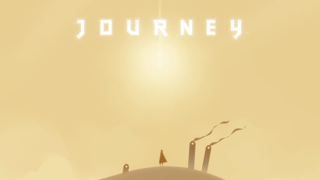 Journey free download
