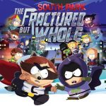 South Park: The Fractured But Whole Free Download [Gold Edition]