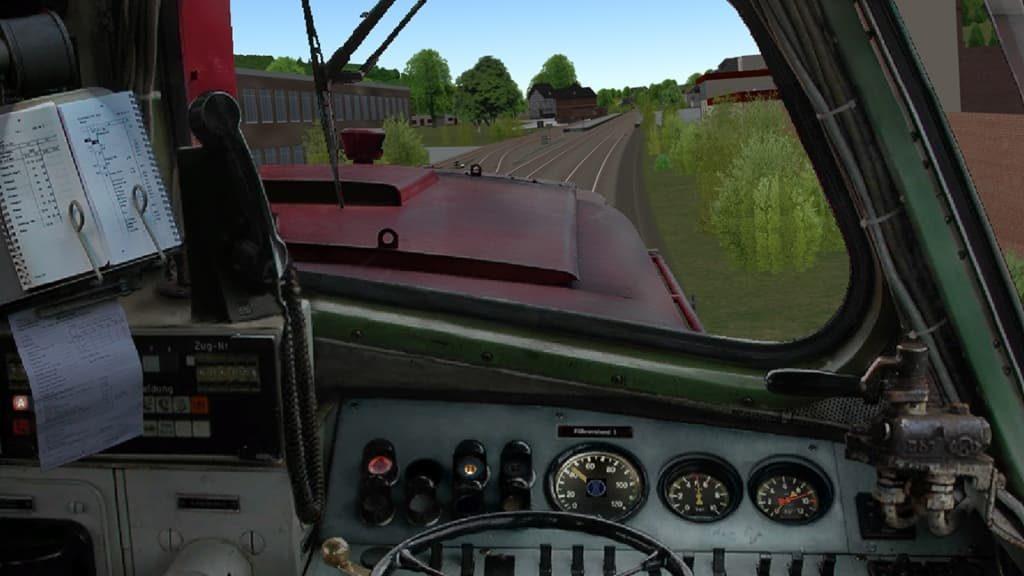 Zusi 3 Aerosoft Edition download