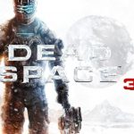 Dead Space 3 Free Download for PC