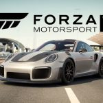 Forza Motorsport 7 Free Download for PC