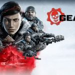 Gears 5 Free Download Full Game for PC