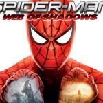 Spider-Man: Web of Shadows Free Download