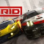 GRID Free Download Full Game for PC