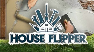 House Flipper Free Download