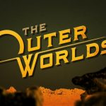 The Outer Worlds Free Download Full Game for PC