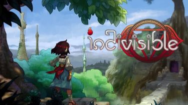 indivisible free download