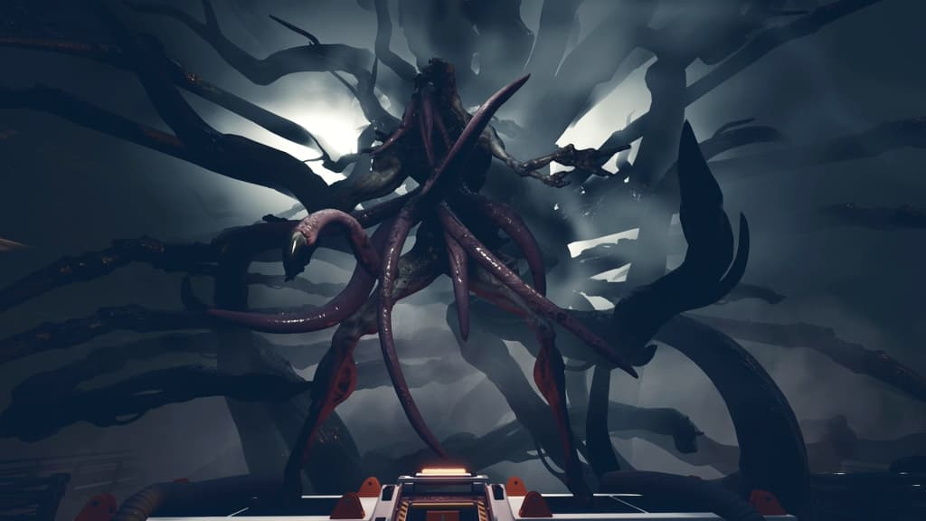 Moons of Madness Download