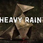 Heavy Rain Free Download for PC