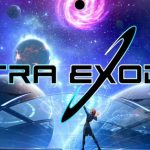 Astra Exodus Free Download for PC