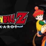 Dragon Ball Z: Kakarot Free Download + DLC