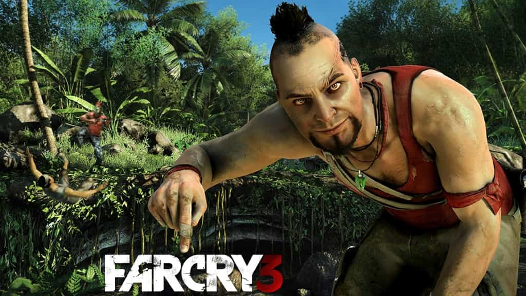 Far Cry 3 Download full game