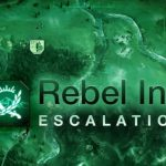 Rebel Inc: Escalation Free Download (v27.11.2019)