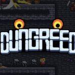 Dungreed Free Download Update v18.01.2020
