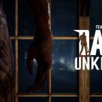 Fear the Dark Unknown Free Download