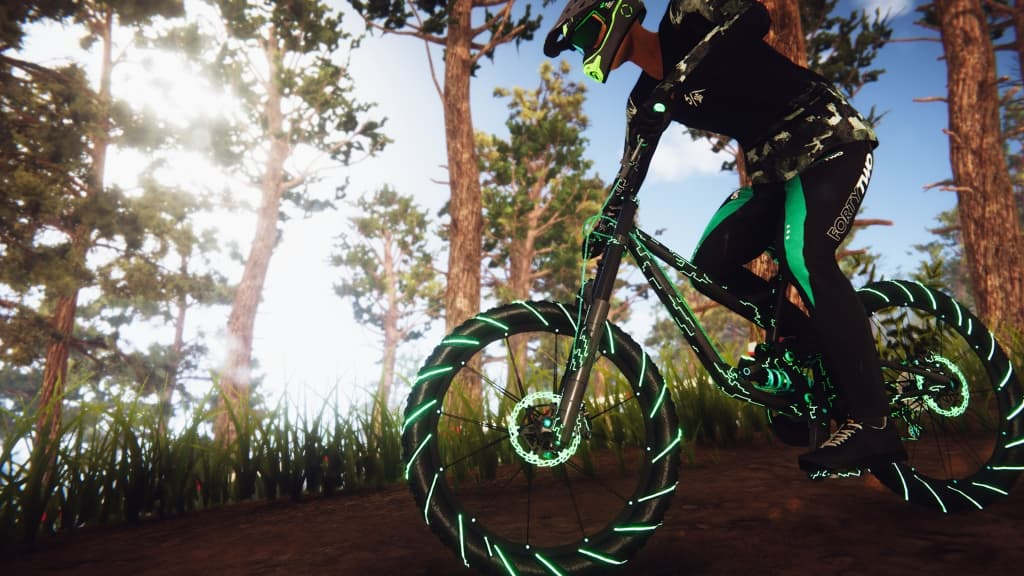 Descenders game download