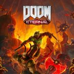 Doom Eternal Free Download with DLC