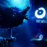 Ori and the Will of the Wisps Free Download for PC