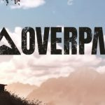 OVERPASS Free Download Game for PC [Deluxe Edition]