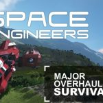 Space Engineers Free Download [Economy + Update v1.193.101]