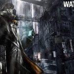 Watch Dogs Download Free Full Game for PC