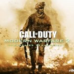 Call of Duty: Modern Warfare 2 Remastered Free Download