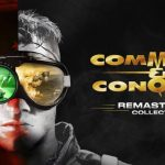 Command & Conquer Remastered Collection Free Download