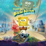SpongeBob SquarePants: Battle for Bikini Bottom - Rehydrated Free Download