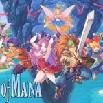 Trials of Mana Free Download