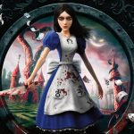 Alice: Madness Returns Free Download