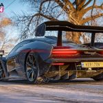 Forza Horizon 4 Free Download Torrent + Direct Ultimate Edition