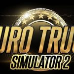 Euro Truck Simulator 2 Crack Only Free Download for PC